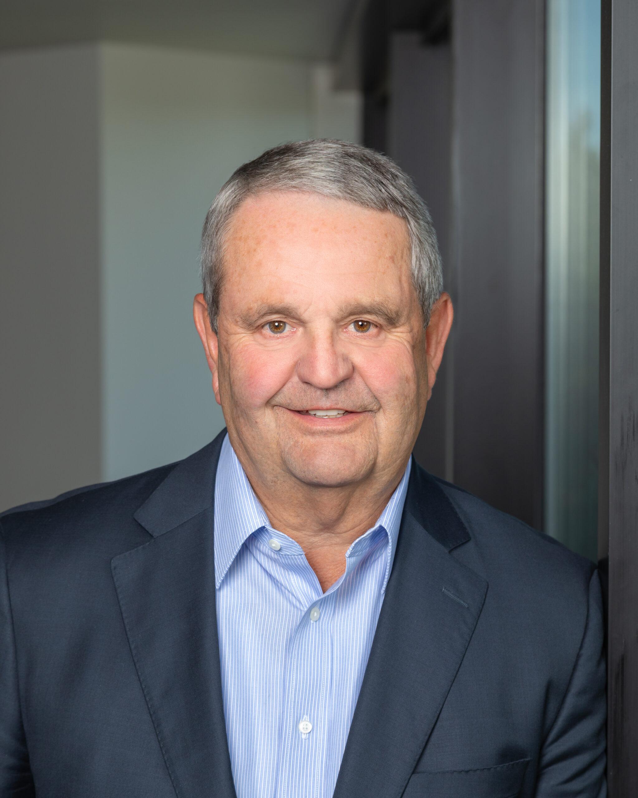 Michael Vanderslice - investment bank, m&a advisor, Seattle