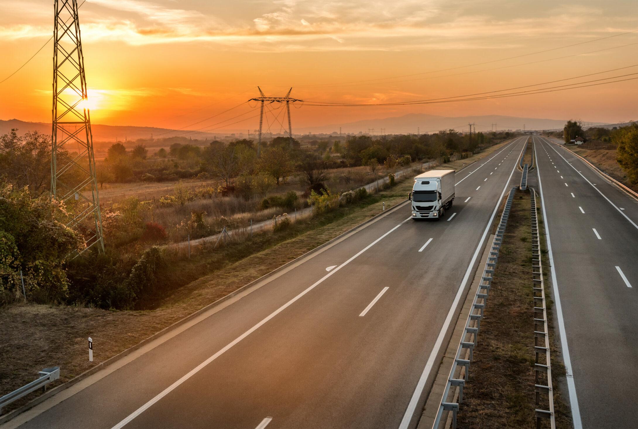 transportation-logistics-trucking
