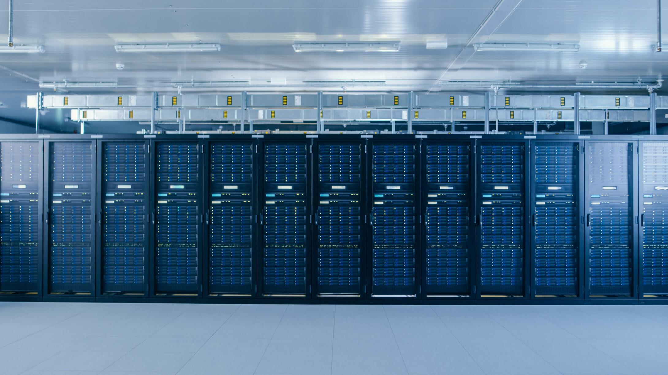 Telecom & Security systems provider