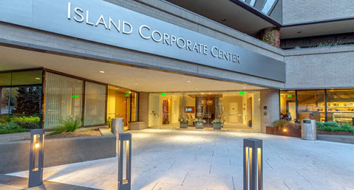 Mercer Island, Seattle M&A advisory firms